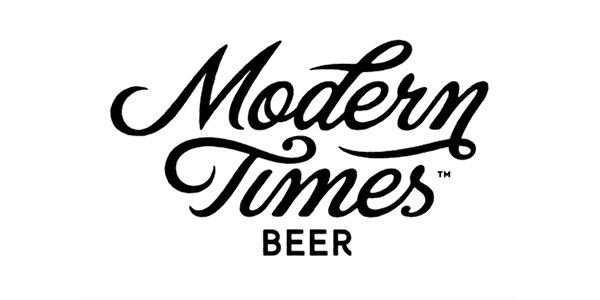 Hospitality-Specialty_0000s_0001_modern_times_logo-470x324