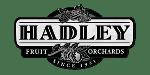 Hospitality-Specialty_0000s_0002_Hadleys