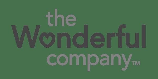 K-12—_0000s_0000_The-Wonderful-Companies