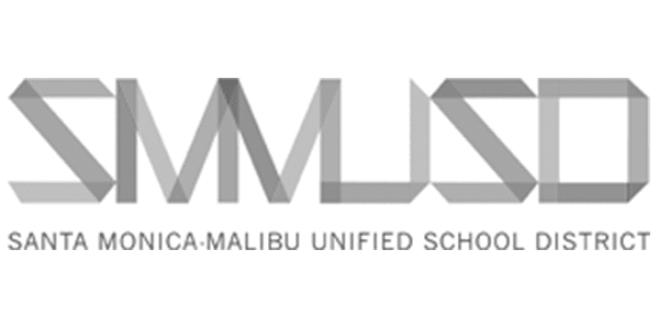 K-12—_0000s_0001_smmusd-logo