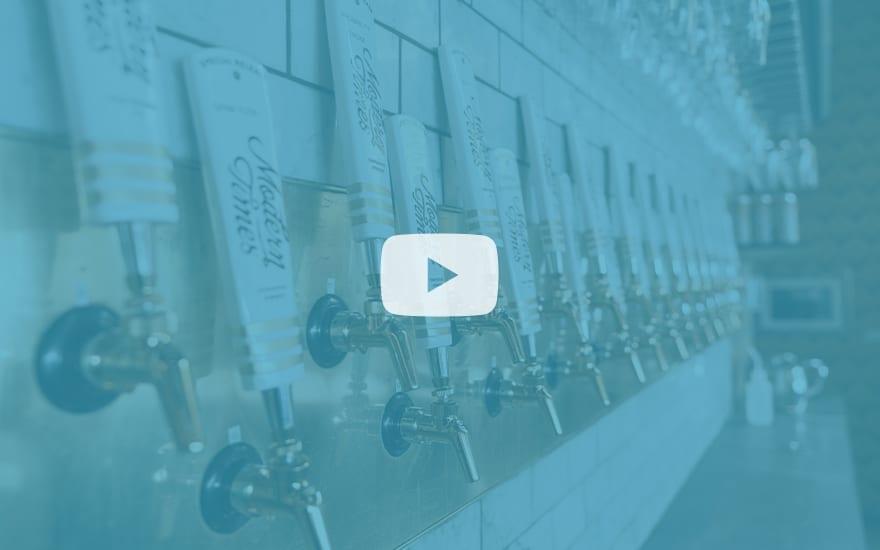 Modern-Times-Brewery_2