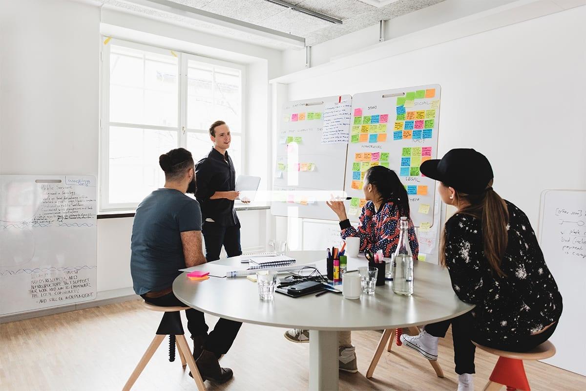Strategic-&-Master-Planning
