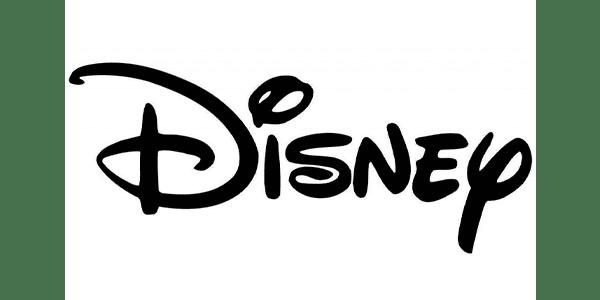 Workplace—_0007s_0000_disney_logo
