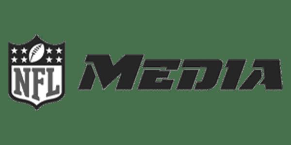 Workplace—_0007s_0000_nfl-media