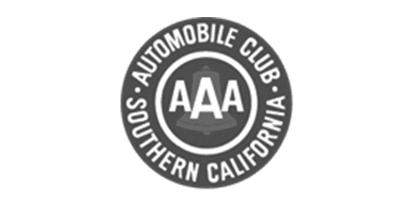 Workplace—_0007s_0003_Auto-Club-of-SoCal
