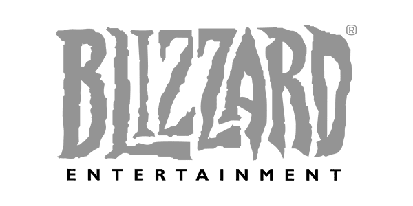 Workplace-Dining—_0007s_0001_blizzard-entertainment
