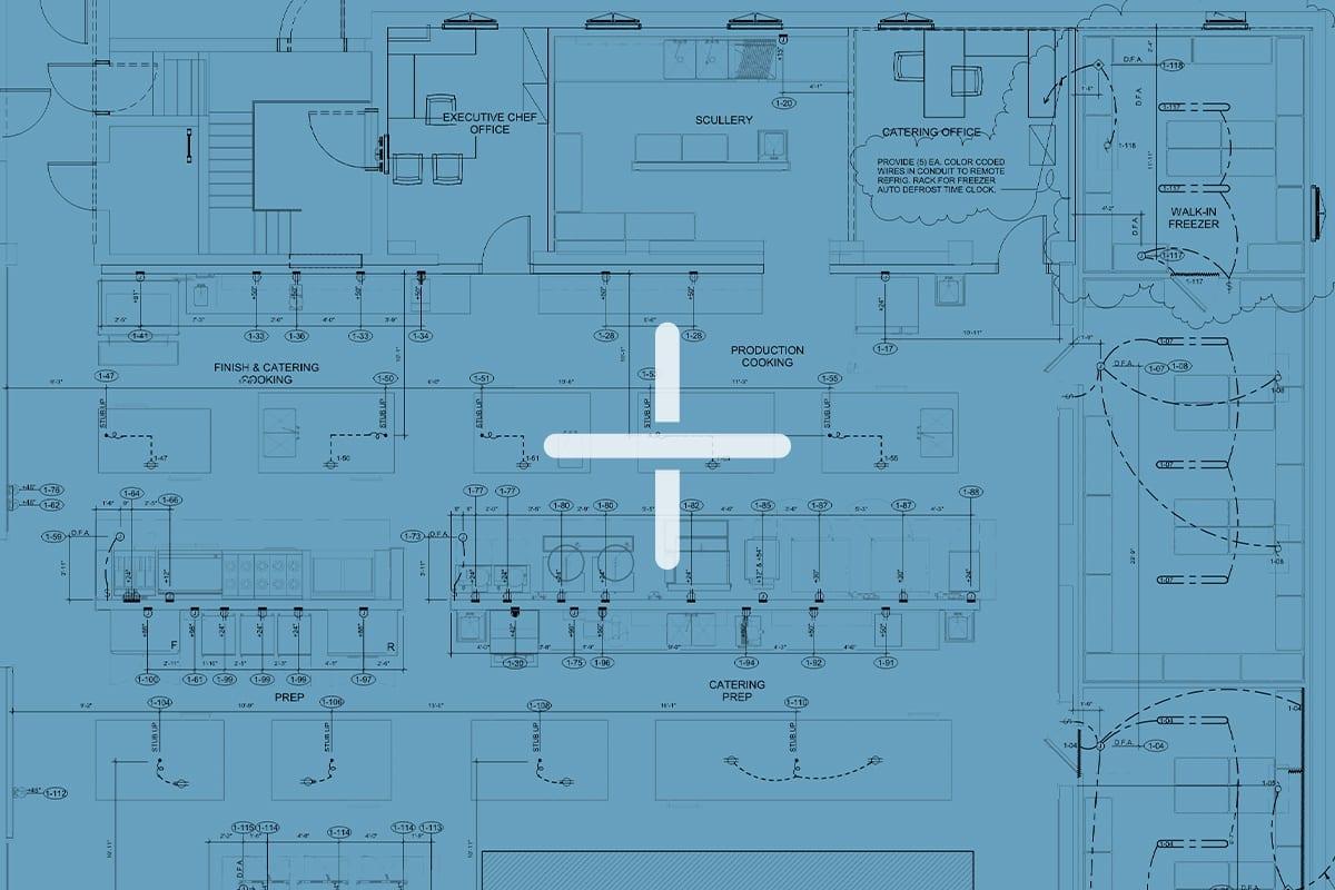 Construction-Documents-3
