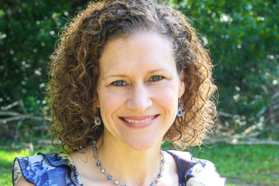 Christy Hale is a teacher and leader at Learn Together Lowcountry homeschool co-op in Bluffton SC