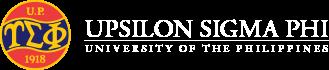 Upsilon Sigma Phi