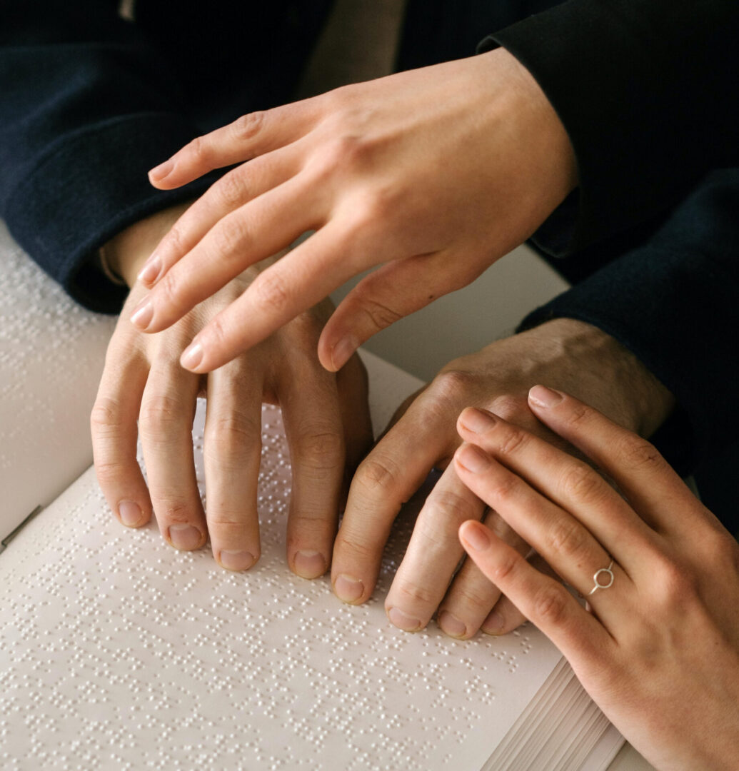 guide-reading-braille