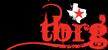 Texas Best Ranch Girls Logo