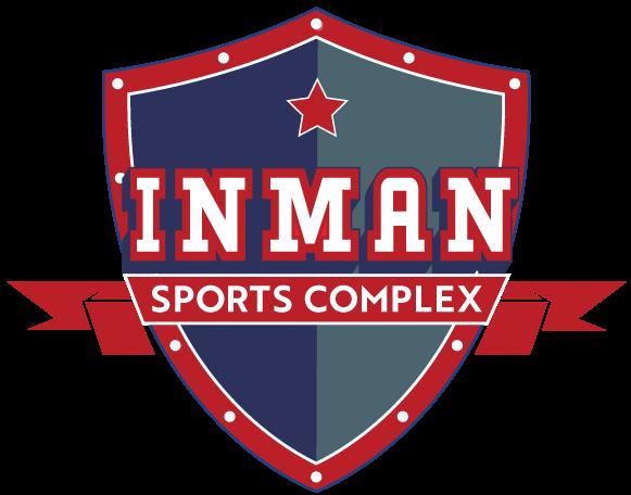 Inman Sports Complex