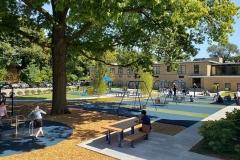02-franciscanchildrens-playground-swings