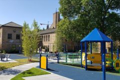 03-franciscanchildrens-playstructure-545x348