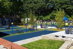 05-franciscanchildrens-playground-pip-545x348