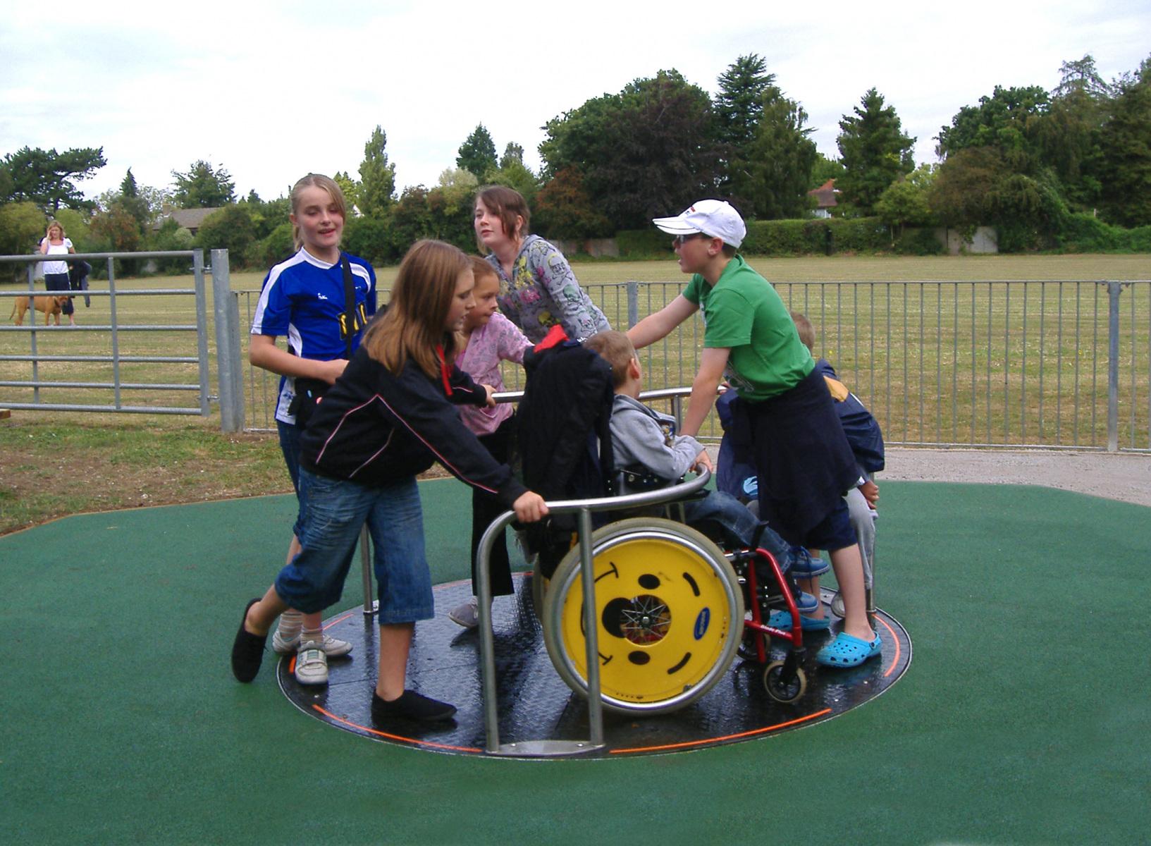 inclusive-orbit-park-wetpour-06