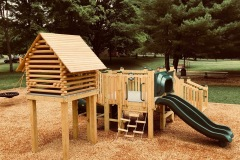 Woodbury-preschool94