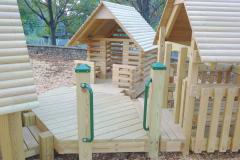 Play-Village