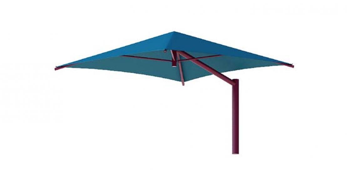 CU_Cantilever-Umbrella_1