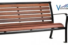 Vista-bench