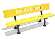 buddy-sports-bench_03189x135