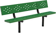 6ft-traditional-park-bench-steel