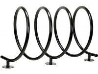 br107-s-spiral-bike-rack-200x150