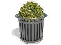 pl001-steel-slat-round-planter-200x150