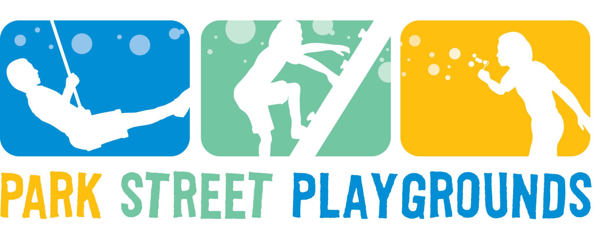 Park Street Playgrounds