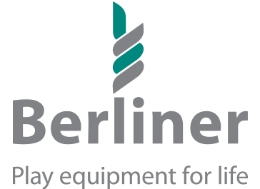Berliner-seilfabrik-productpage