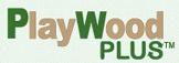 playwoodPlusOngreen
