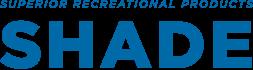 Superior Shade logo