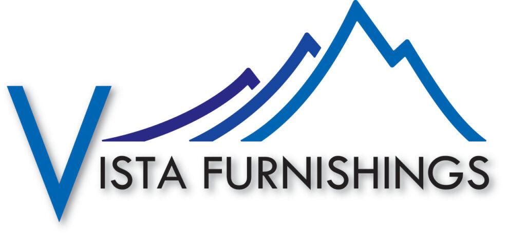 Vista Furnishings Logo