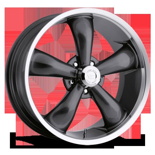 vision wheels 142_Legend-5