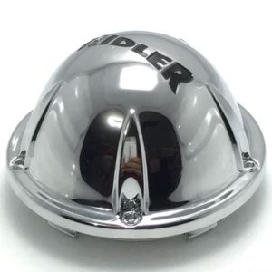 Chrome-Ridler-695-Cap