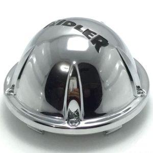 Chrome-Ridler-695-Cap