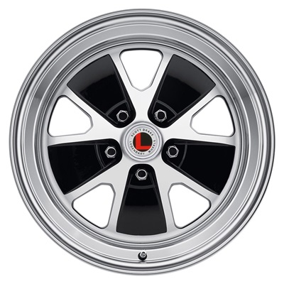 Drake Wheels -LW20