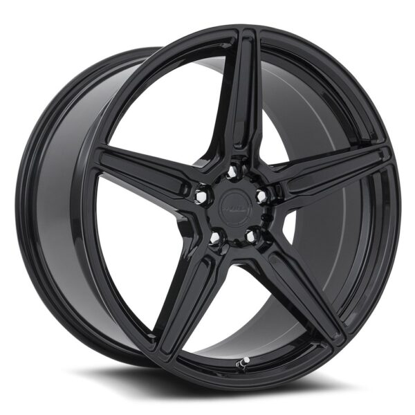 MMR Wheels FS05
