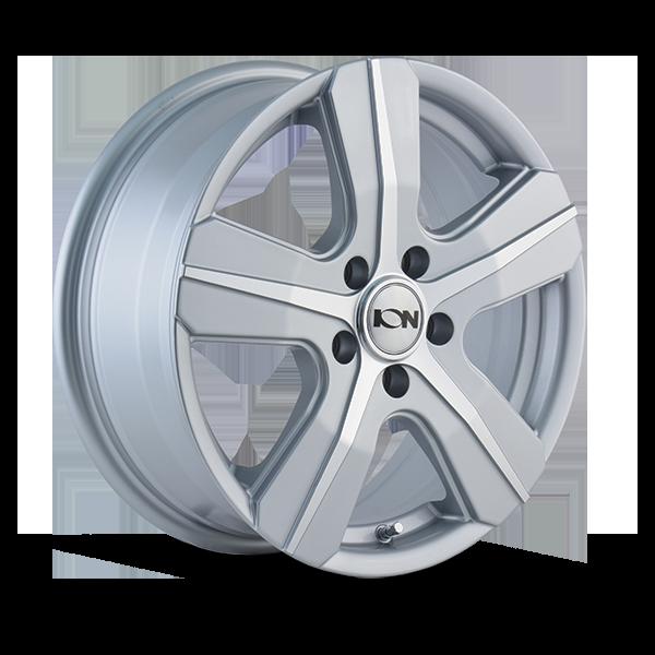 ION-Wheels 101-S