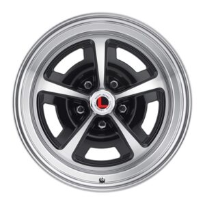 Drake Wheels