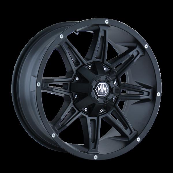Mayheim Wheels-8090-Rampage