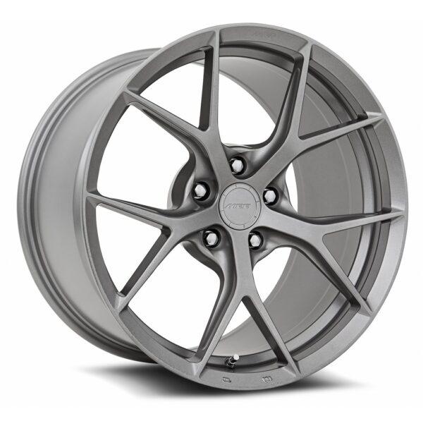 MMR-Wheels FS06