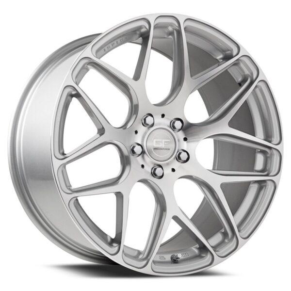 MRR Wheels GF9