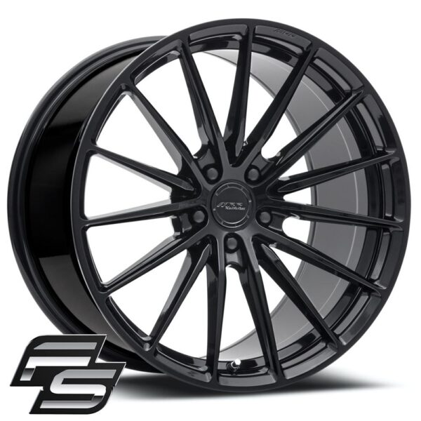 MRR Wheels FS02