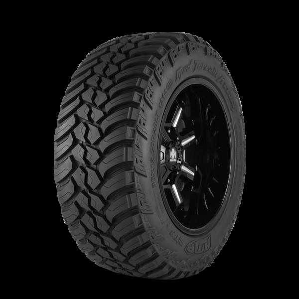 AMP Tires Mud-Terrain-Attack-MT-A