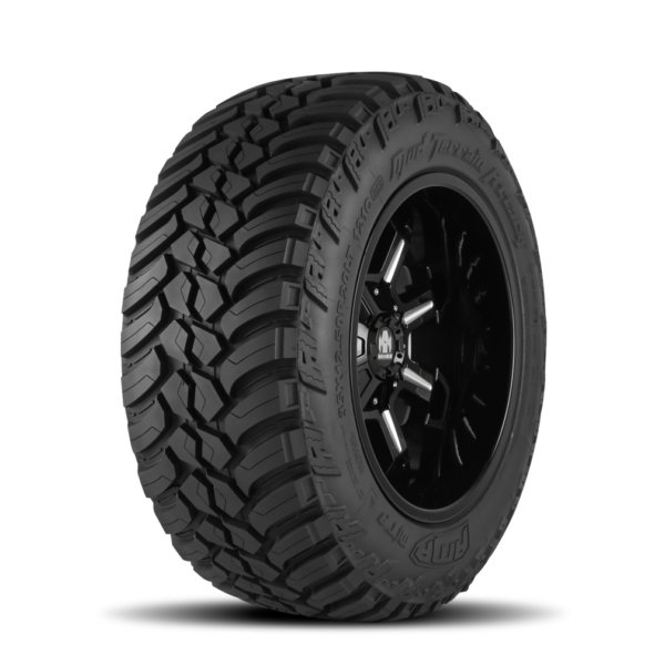 AMP Tires Mud-Terrain-Attack-MT-A