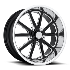 US Mag Wheels