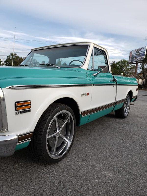Ridler Wheels-605-Chevy Truck