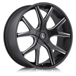 Kraze Wheels Splitz-146