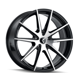 Kraze Wheels Turismo-193